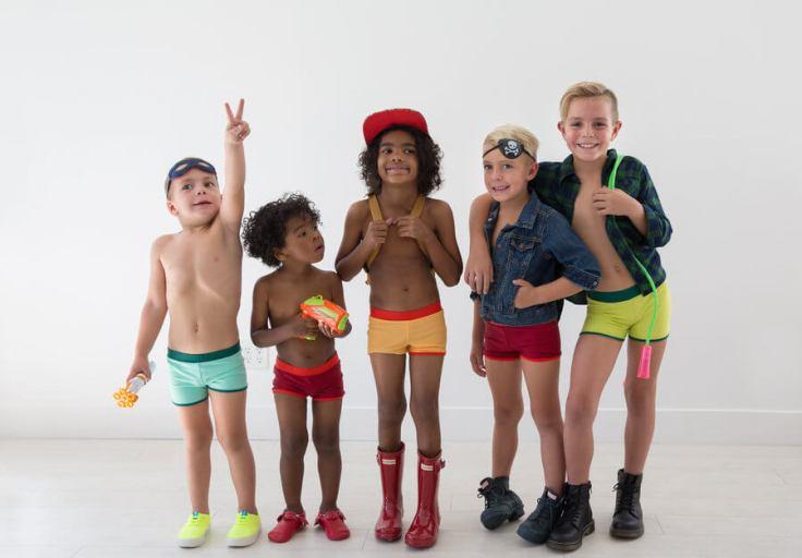 691948b214 How Women are Making a Splash in Swimwear – Cheerful & Co